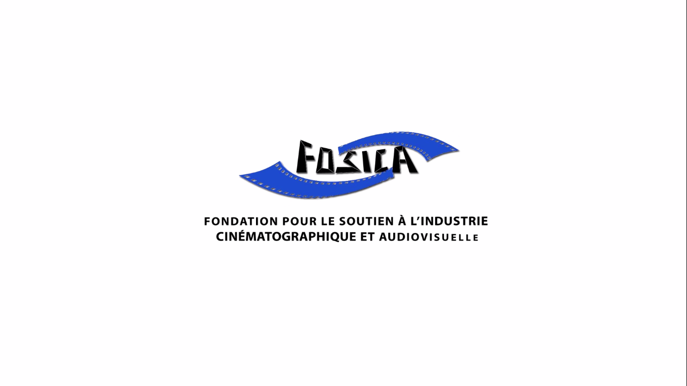 APPEL A PROJETS FOSICA 2018
